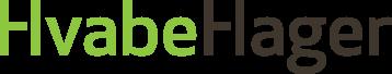 HvabeHager-logo.png