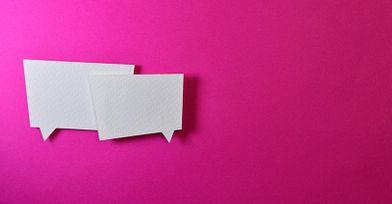 69fd729d-art-blank-cardboard-1111368_0aw0790aw05o00000s028