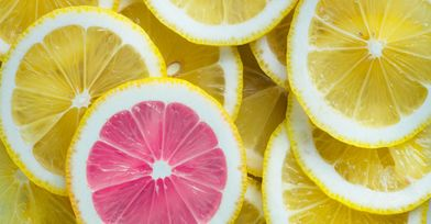 9242b989-acid-citric-citrus-997725_0aw0790aw05o00000s028